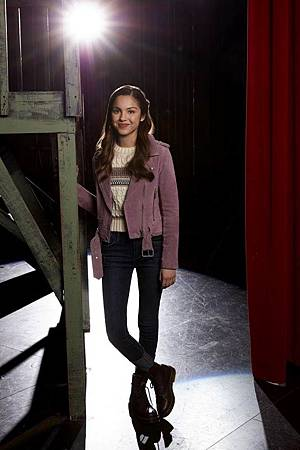 High School Musical Cast Promotional Photos (2).jpg