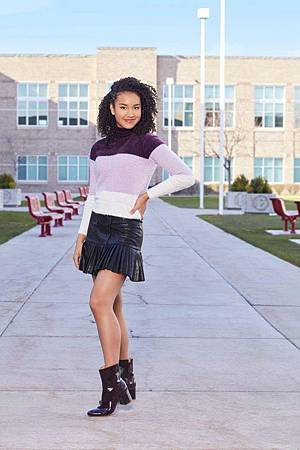High School Musical Cast Promotional Photos (1).jpg