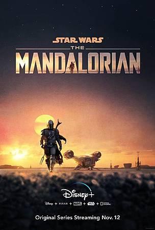 The Mandalorian S1 Posters.jpg