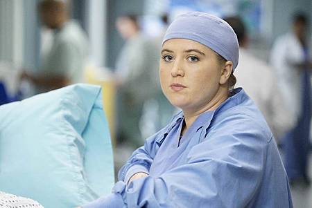 Grey's Anatomy 16×9 (7).jpg