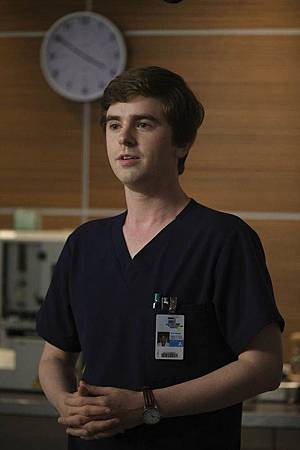 The Good Doctor 3×8 (24).jpg