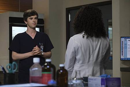 The Good Doctor 3×8 (25).jpg