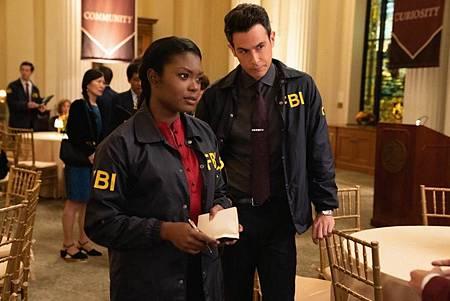 FBI 2×7 (17).jpg