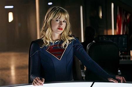 Supergirl 5×6 (7).jpg