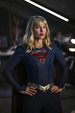 Supergirl 5×6 (5).jpg