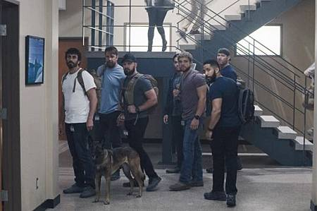 SEAL Team 3x07-37.jpeg