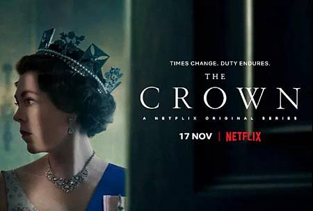 The Crown S03 (1).jpg