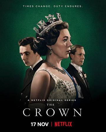 The Crown S03 (2).jpg