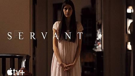 Servant S01 (3).jpg