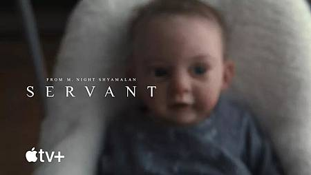 Servant S01 (7).jpg