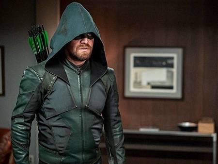 Arrow 8×6 (13).jpg