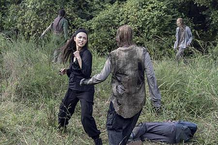The Walking Dead 10×8 (3).jpg