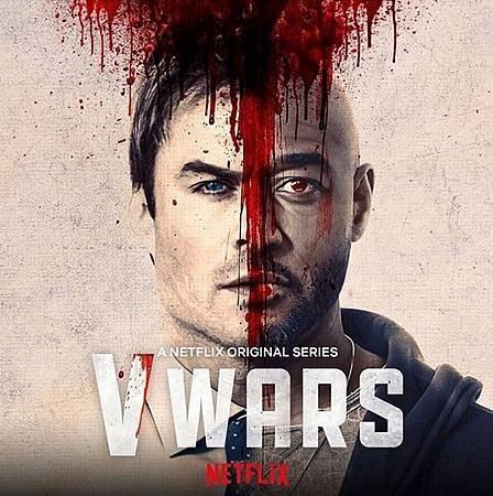V-Wars (1).jpg