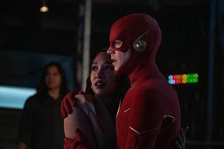 The Flash 6×8 (9).jpg