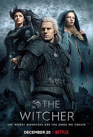 The Witcher S01 Poster .jpg