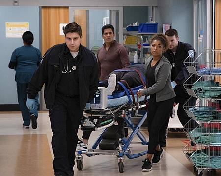 The Good Doctor 3×10 (6).jpg