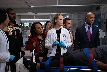 The Good Doctor 3×10 (2).jpg