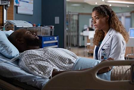 The Good Doctor 3×10 (19).jpg