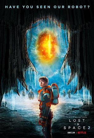 Lost in Space S02 (1).jpg