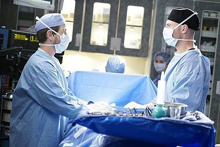 Grey's Anatomy 16x9 (4).jpg