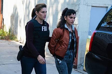 FBI 2×9 (2).jpg
