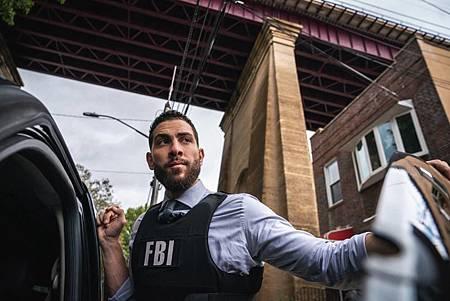 FBI 2×9 (6).jpg