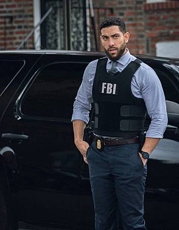 FBI 2×9 (7).jpg