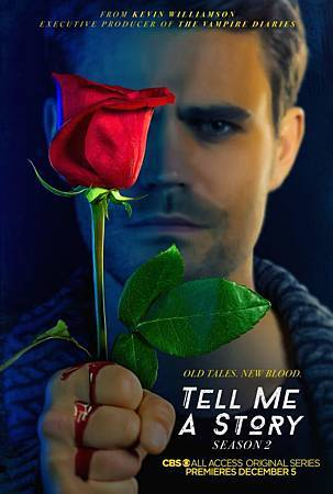 Tell Me a Story S2 POSTER (1).jpg