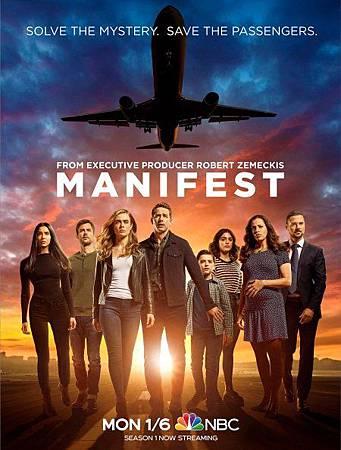 Manifest 2x1 (1).jpg