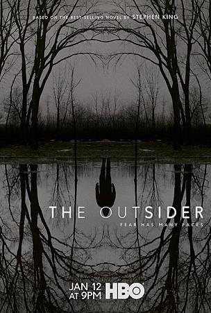 The Outsider S1 poster.jpeg