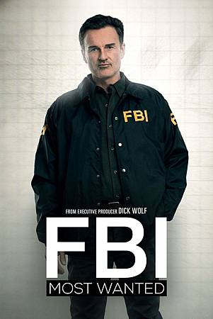 FBI Most Wanted S1 poster.jpg