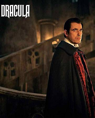 Dracula S01(3).jpg