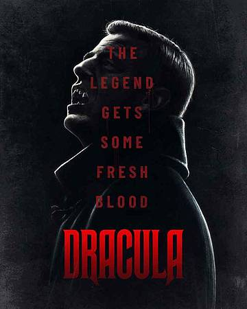 Dracula S01(2).jpg