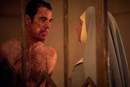 Dracula S01(8).jpg