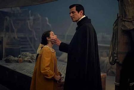 Dracula S01(18).jpg