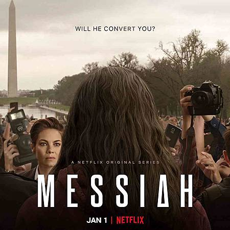 Messiah S01 (1).jpg
