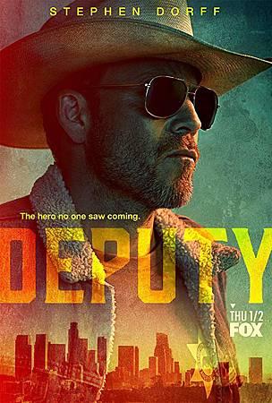 Deputy S01 (1).jpg