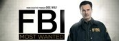 fbi-most-wanted
