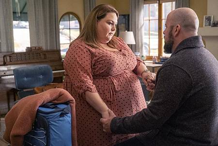 This Is Us 4×10 (20).jpg