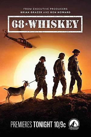 68 Whiskey S01 (1).jpg