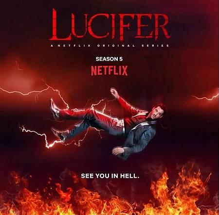 Lucifer S05 (1).jpg