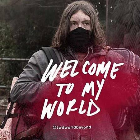 The Walking Dead World Beyond S01 (3).jpg