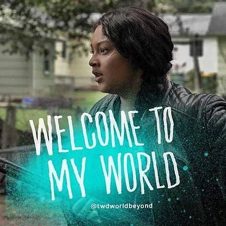 The Walking Dead World Beyond S01 (5).jpg