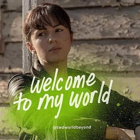 The Walking Dead World Beyond S01 (7).jpg