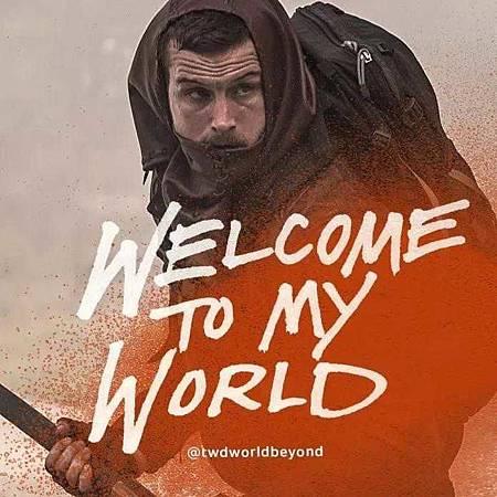 The Walking Dead World Beyond S01 (8).jpg