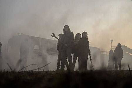 The Walking Dead World Beyond S01 (18).jpg