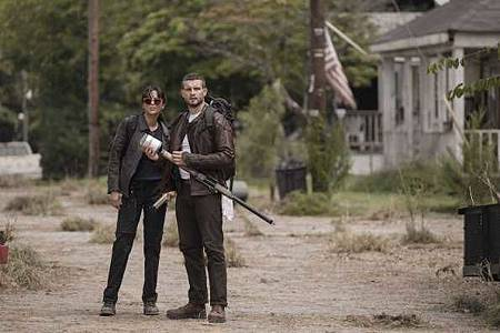 The Walking Dead World Beyond S01 (20).jpg