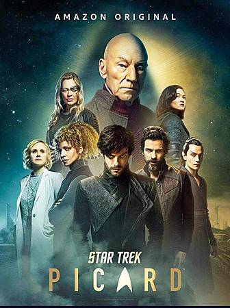 Star Trek Picard S01 cast (12).jpg