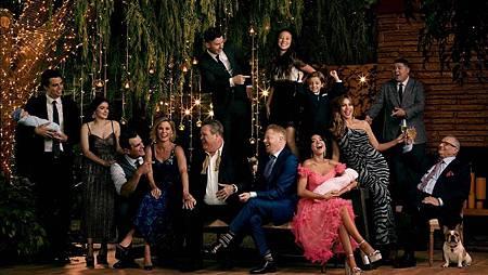 Modern Family S11.jpg