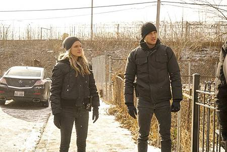 Chicago PD 7×14 (8).jpg